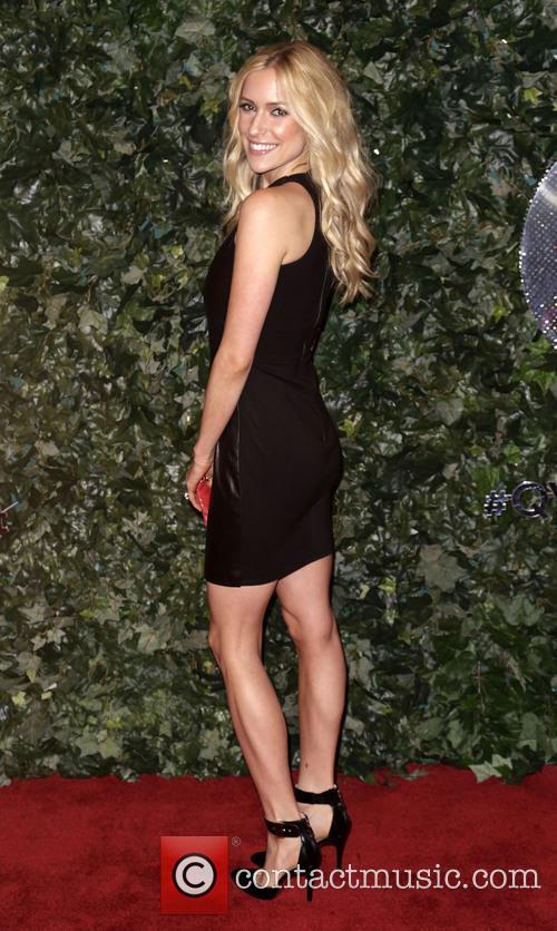 Kristin Cavallari 4
