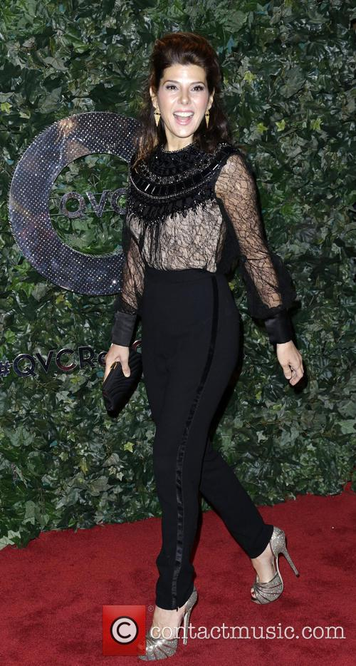 Marisa Tomei 5
