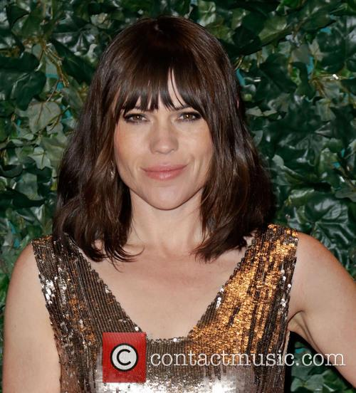 clea duvall qvc red carpet style at 3520838