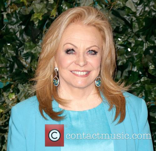 jacki weaver qvc red carpet style at 3520872