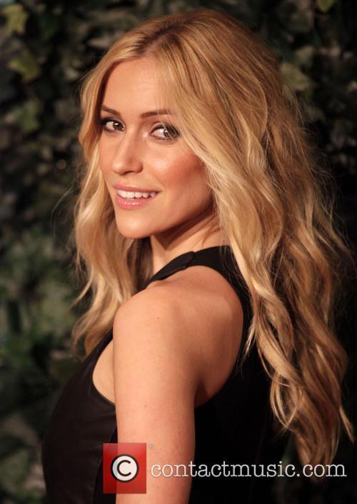 Kristin Cavallari 8