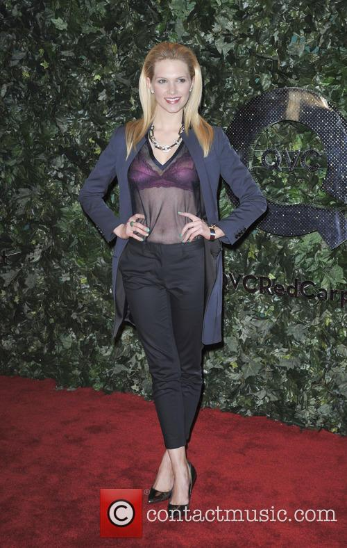 Claudia Lee 6