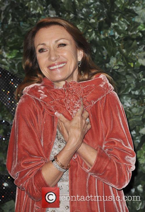 Jane Seymour 8