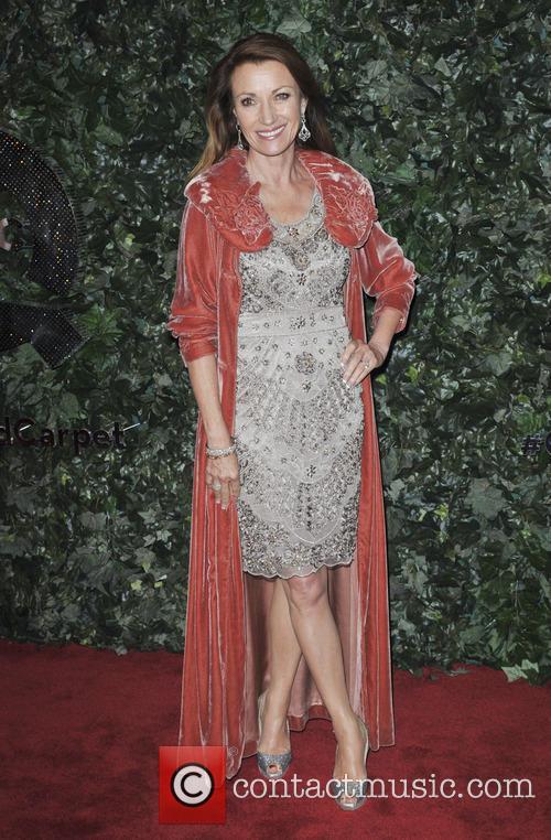 Jane Seymour 9