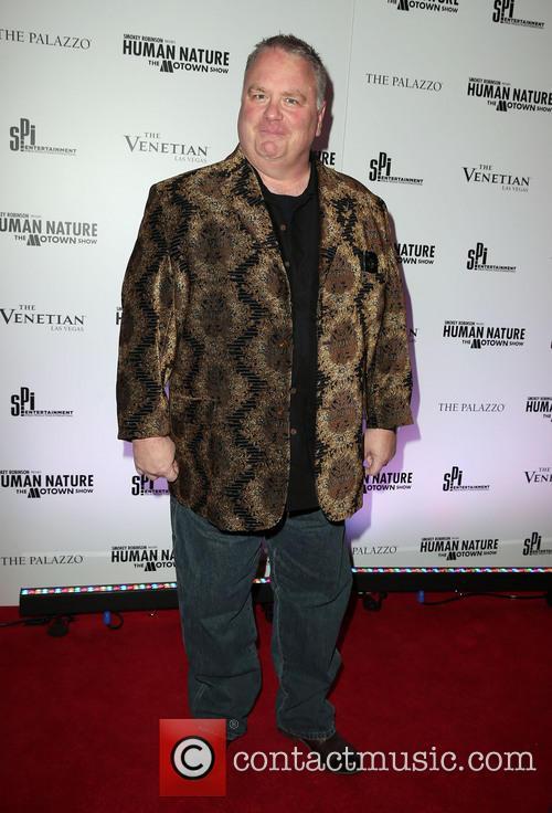 Kevin Burke 4
