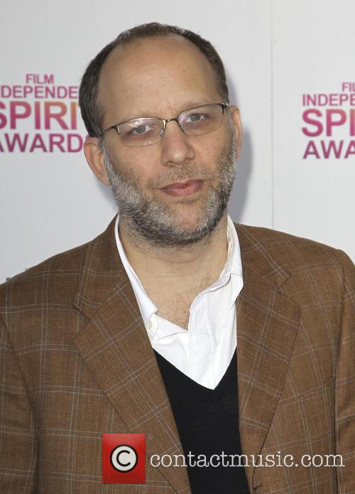 2013 Film Independent Spirit Awards at Santa Monica...