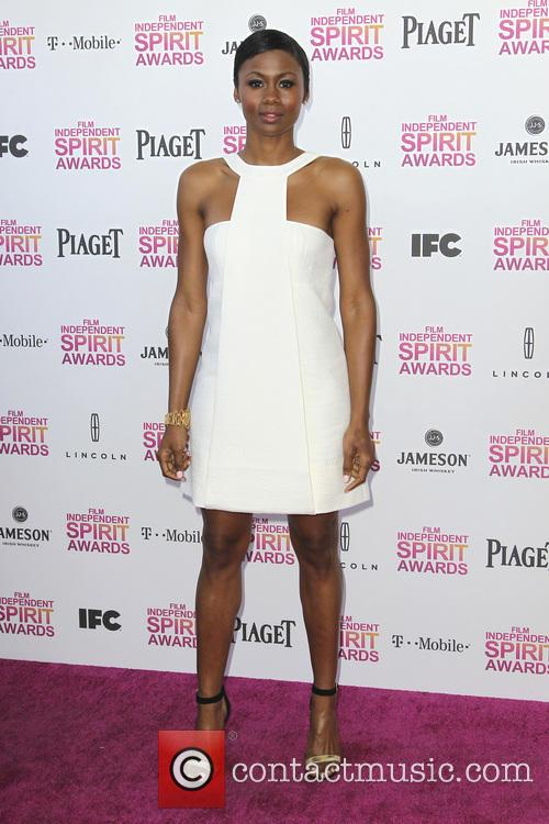 Emayatzy Corinealdi 3