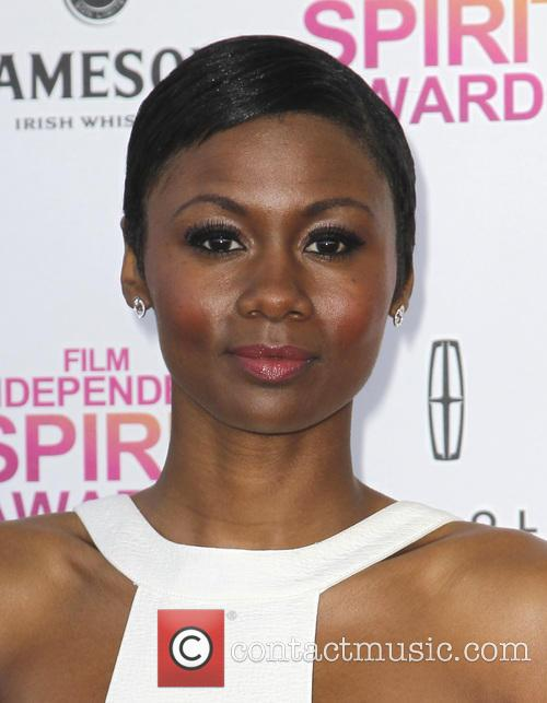 Emayatzy Corinealdi 4