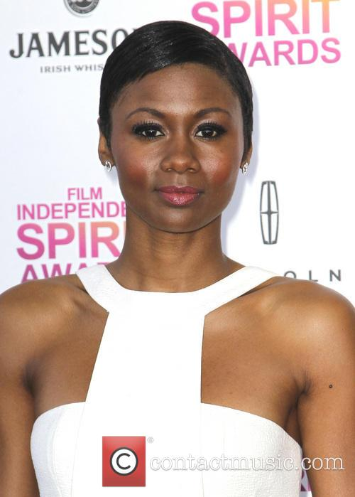 Emayatzy Corinealdi 1