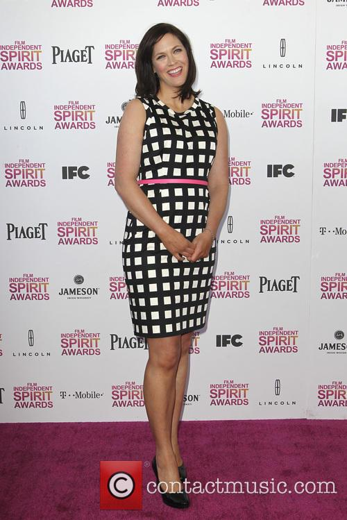 Maggie Carey, Independent Spirit Awards