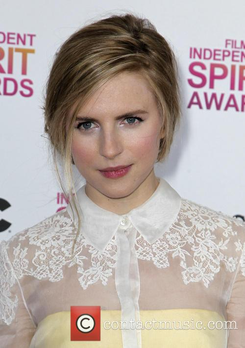 Brit Marling 7