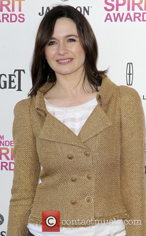 Emily Mortimer 8