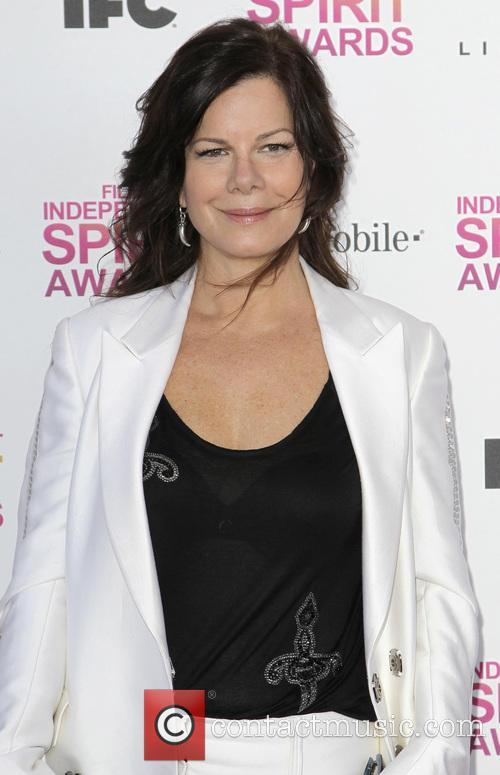 marcia gay harden film independent spirit awards 3525745