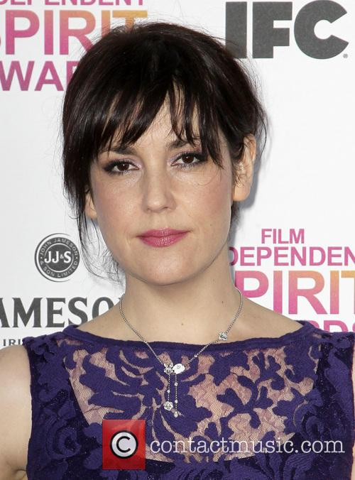 Melanie Lynskey, Independent Spirit Awards