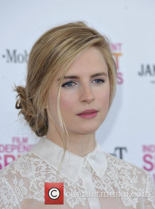 Brit Marling 4