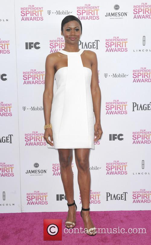 Emayatzy Corinealdi 5