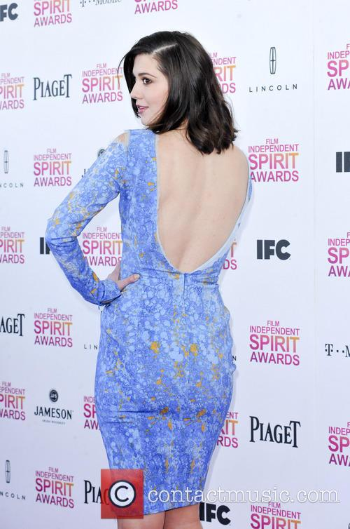 Mary Elizabeth Winstead 8
