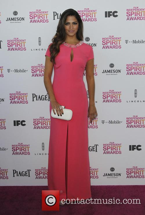 camila alves mcconaughey 2013 film independent spirit 3521858