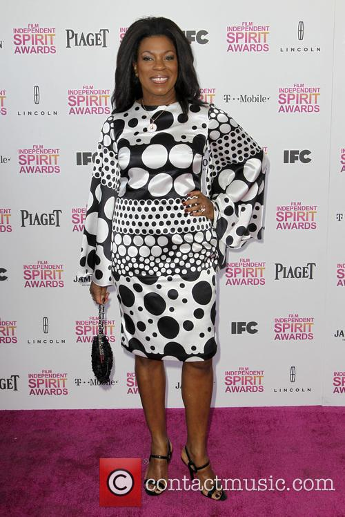 Lorraine Toussaint, Independent Spirit Awards