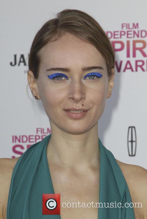 Olga Sorokina 3