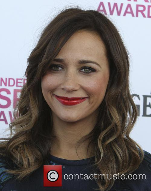 Rashida Jones, Independent Spirit Awards
