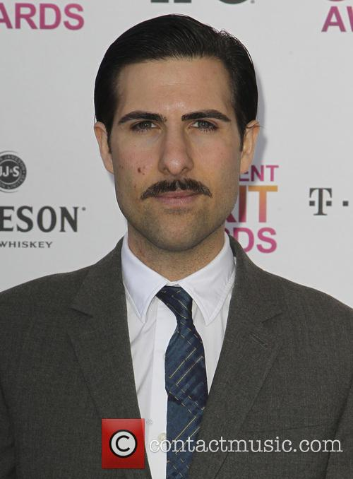 Jason Schwartzman, Independent Spirit Awards