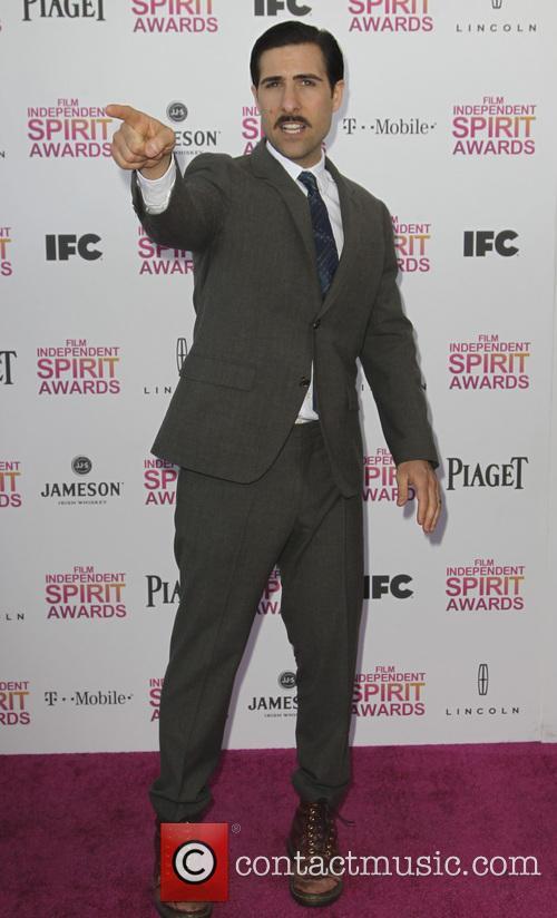 Jason Schwartzman 8