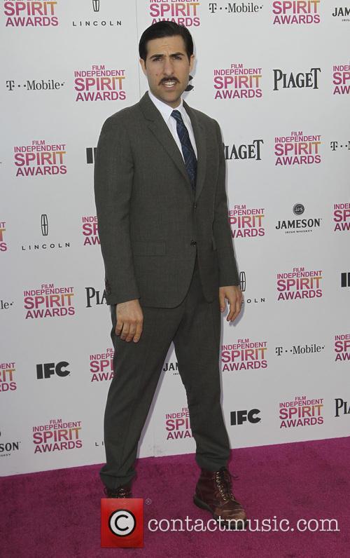 Jason Schwartzman 9