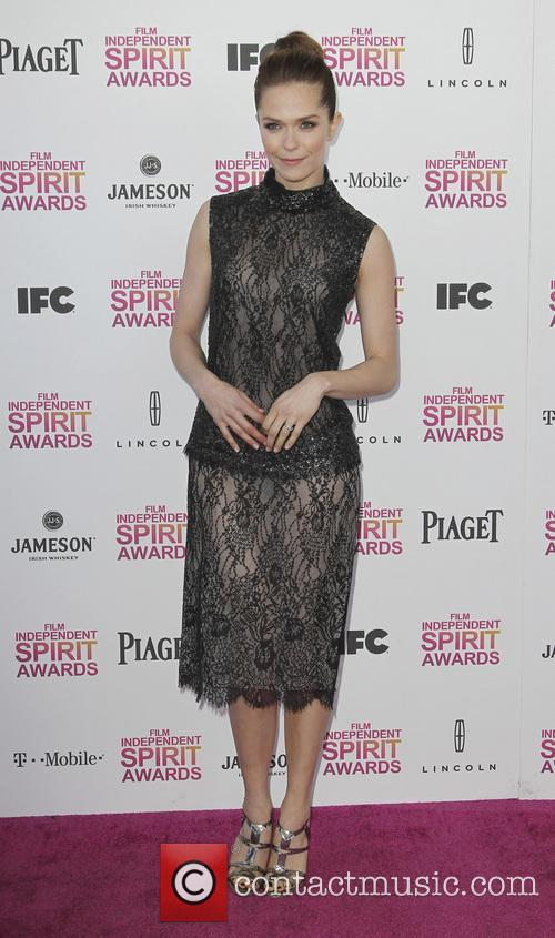 katie aselton 2013 film independent spirit awards 3526282