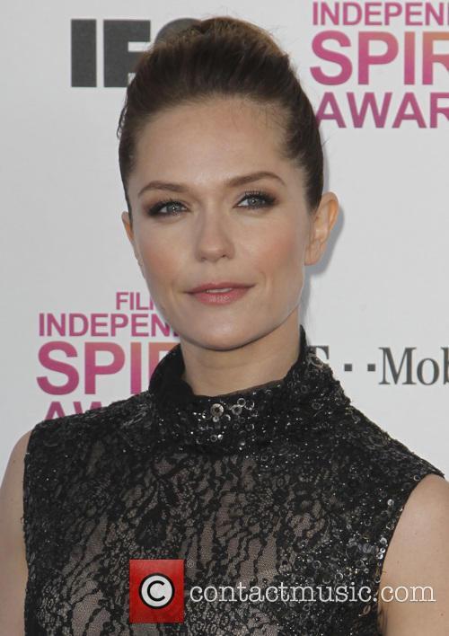 Katie Aselton, Independent Spirit Awards