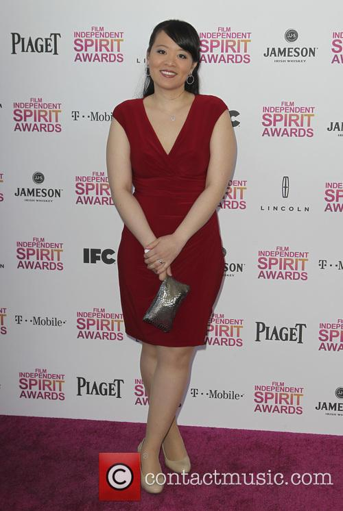 Mynette Louie, Independent Spirit Awards