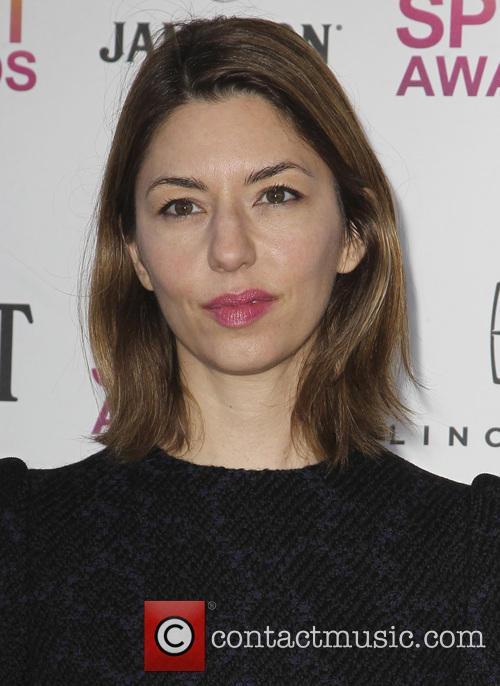 Sofia Coppola 6
