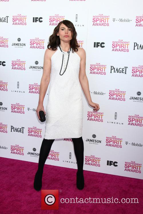 Clea Duvall, Tent on the Beach, Independent Spirit Awards