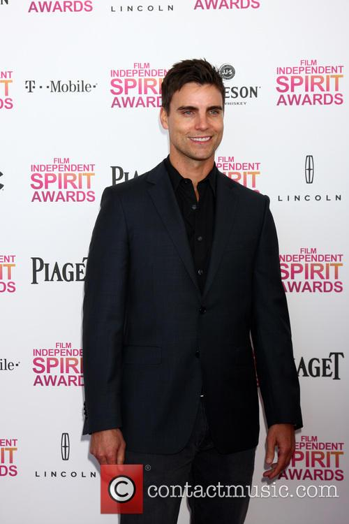 Colin Egglesfield 3