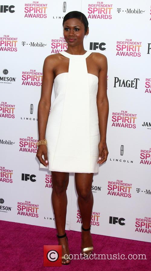 Emayatzy Corinealdi 6