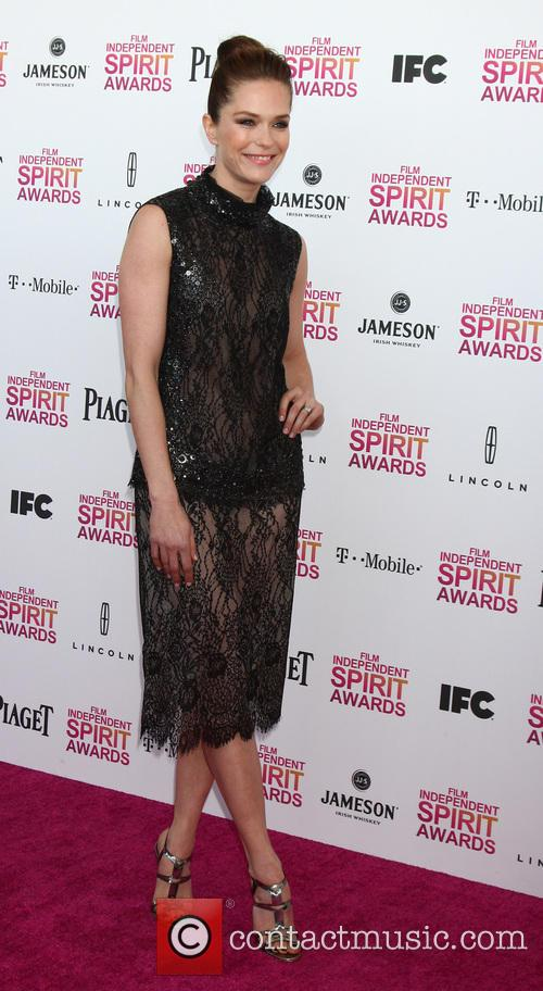 katie aselton 2013 film independent spirit awards 3524273