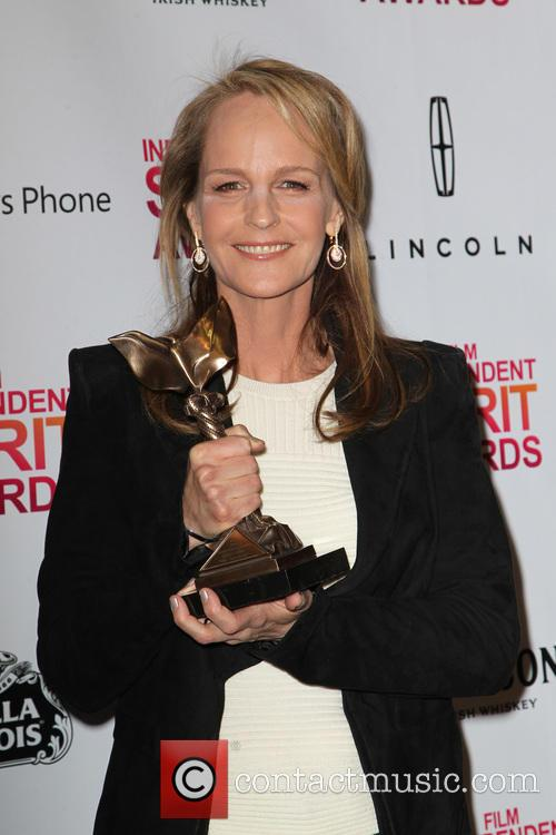 Helen Hunt, Independent Spirit Awards