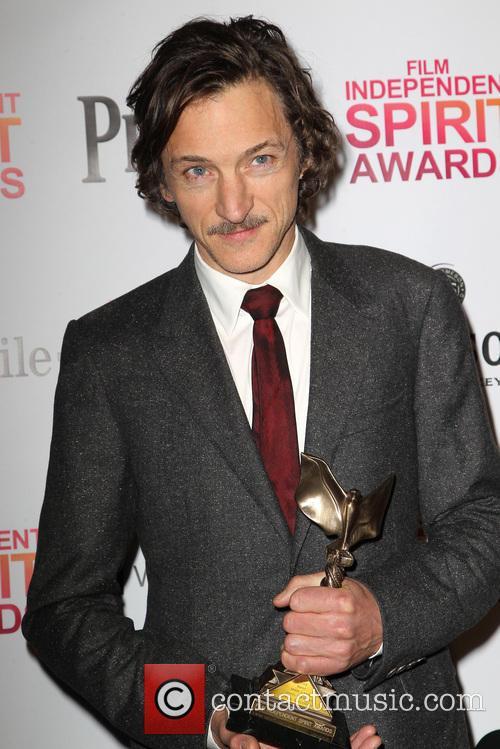 john hawkes film independent spirit awards press 3526244
