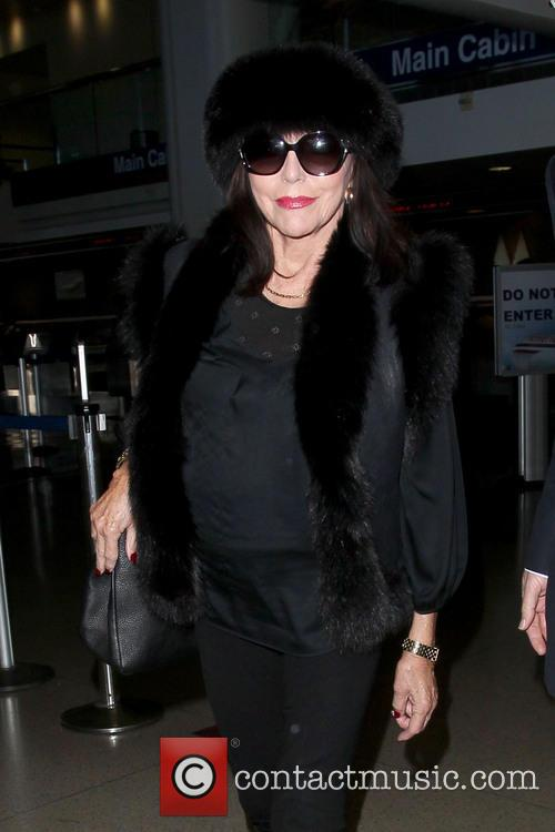 joan collins joan collins lax 3527022