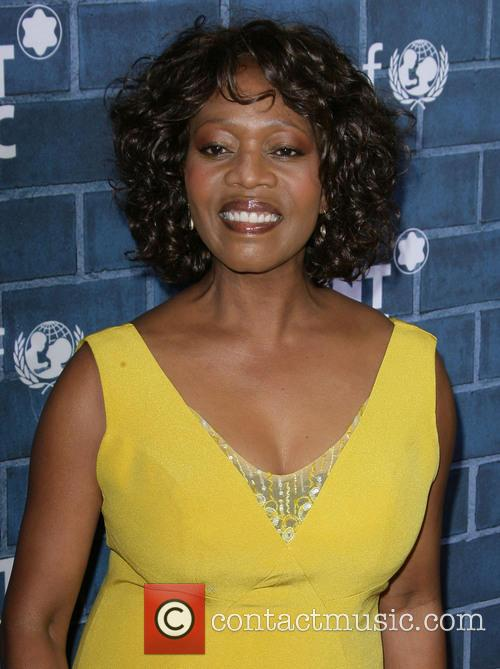 alfre woodard montblanc and unicef pre oscars brunch 3523885