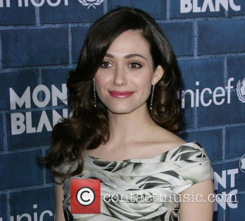emmy rossum montblanc and unicef pre oscars brunch 3523870