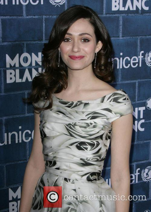 emmy rossum montblanc and unicef pre oscars brunch 3523894