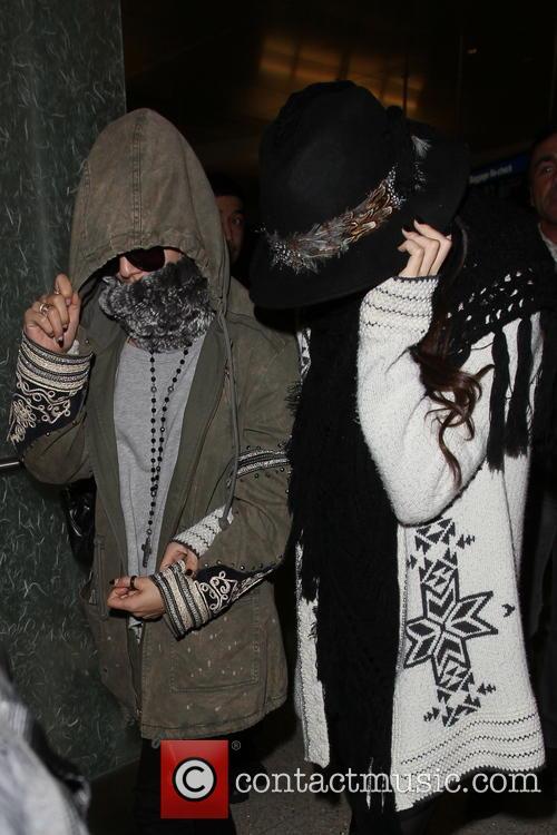 Vanessa Hudgens and Selena Gomez 14