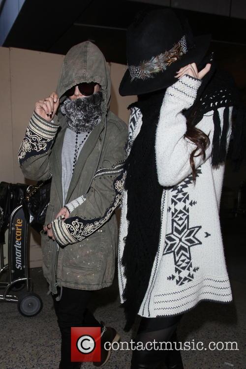 Vanessa Hudgens and Selena Gomez 17