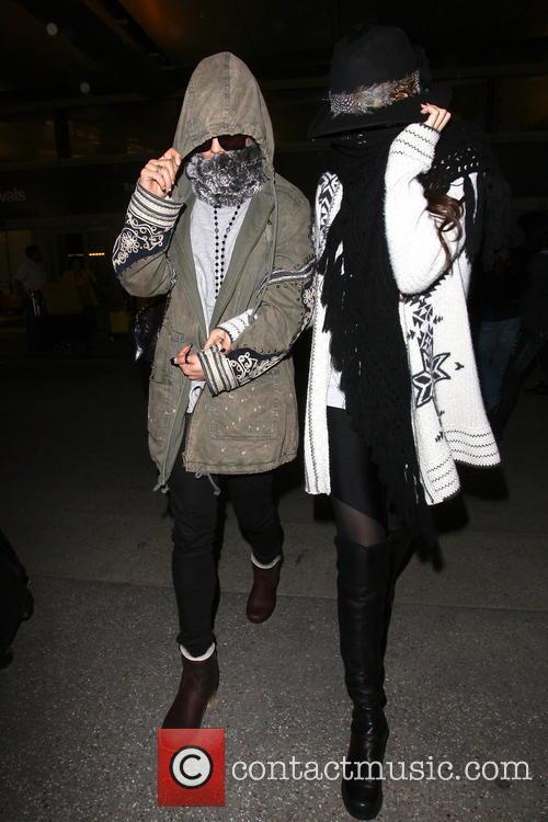 Vanessa Hudgens and Selena Gomez 21