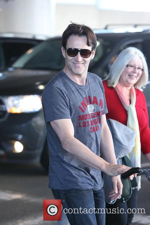Stephen Moyer 7