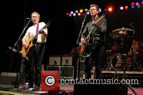 Bacon Brothers 5