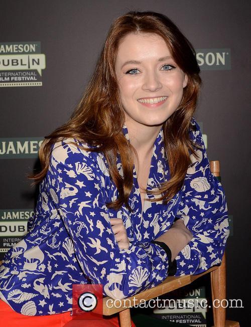 Sarah Bolger 3