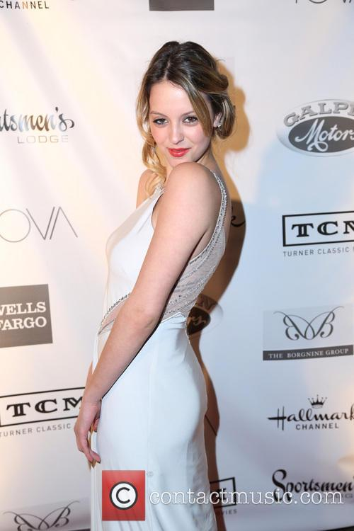 Gage Golightly 2