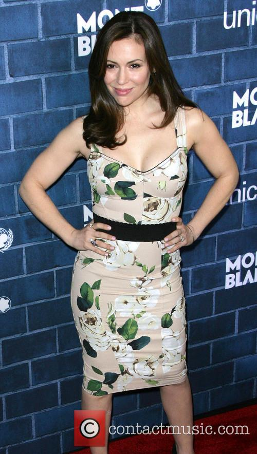 alyssa milano montblanc and unicef pre oscars charity 3526809